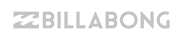 Clientes Home Billabong