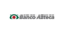Marcas Home Banco Azteca