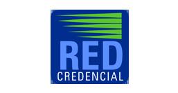Marcas Home Red Credencial