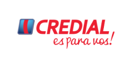Marcas Home Credial