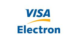 Marcas Home Visa electron