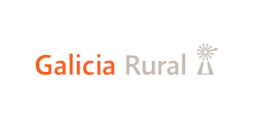 Marcas Home Galicia Rural