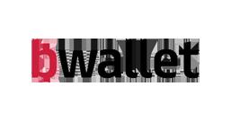 Marcas Home B-WALLET
